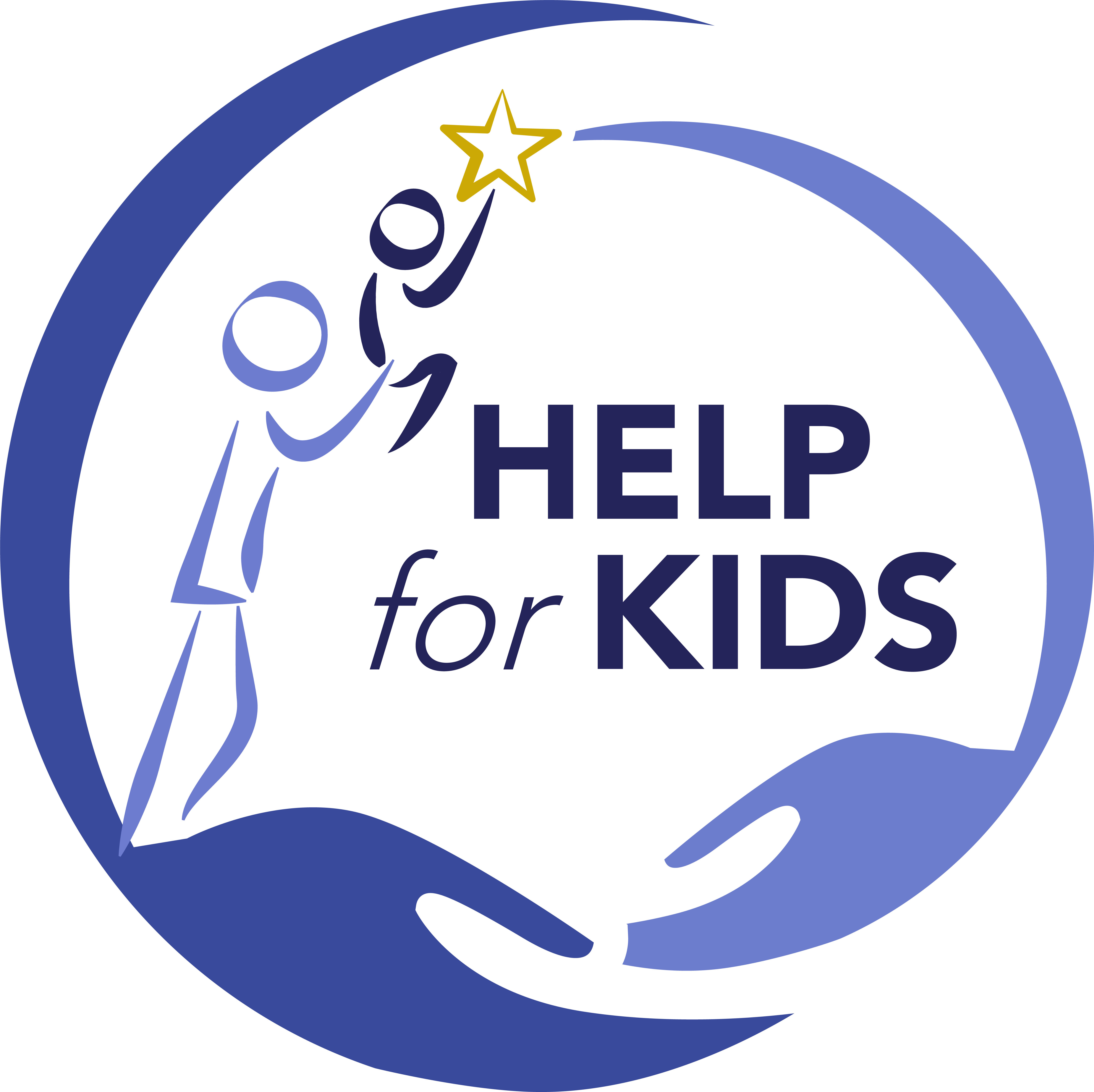 Help For Kids CT